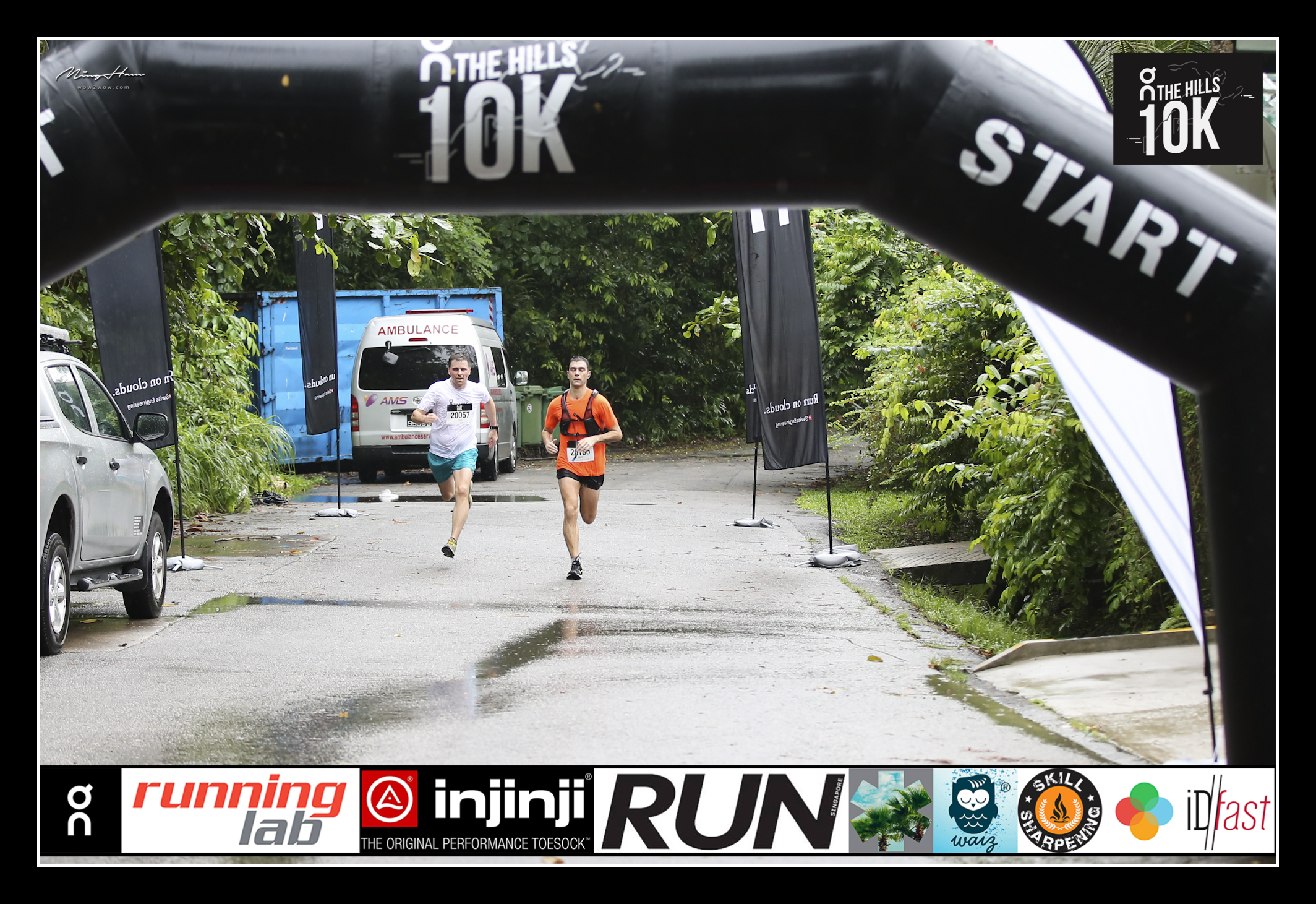 2018_On The Hills 10K_AndyCF_3446