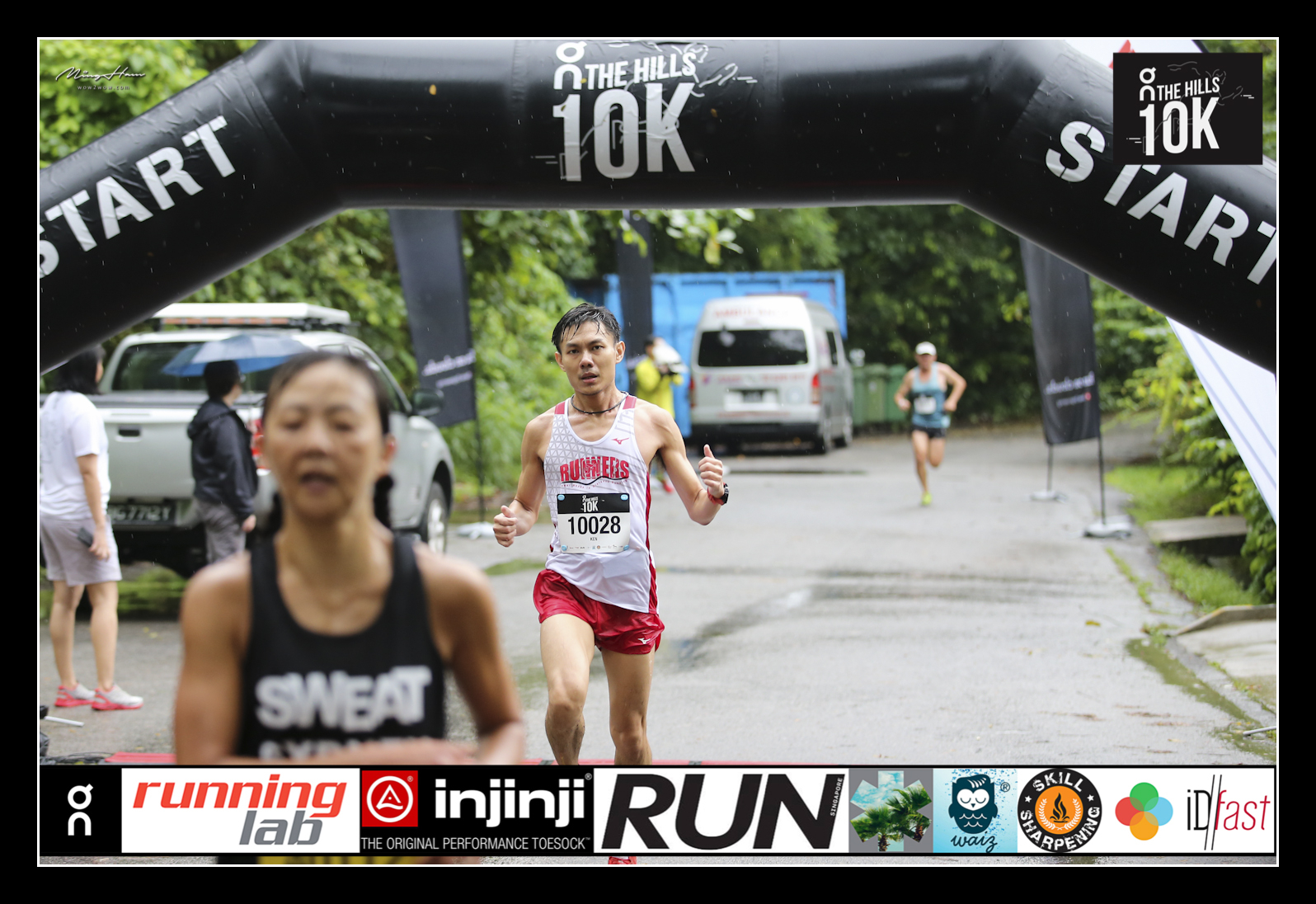 2018_On The Hills 10K_AndyCF_3191