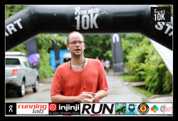 2018_On The Hills 10K_AndyCF_4151