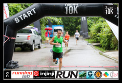 2018_On The Hills 10K_AndyCF_3983