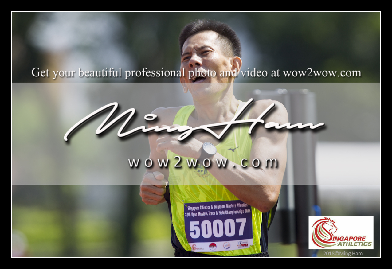2018_Singapore Masters_0791 [Men M50 800m running 50007 MR25]