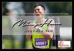 2018_Singapore Masters_0791 [Men M50 800m running 50007 MR25]