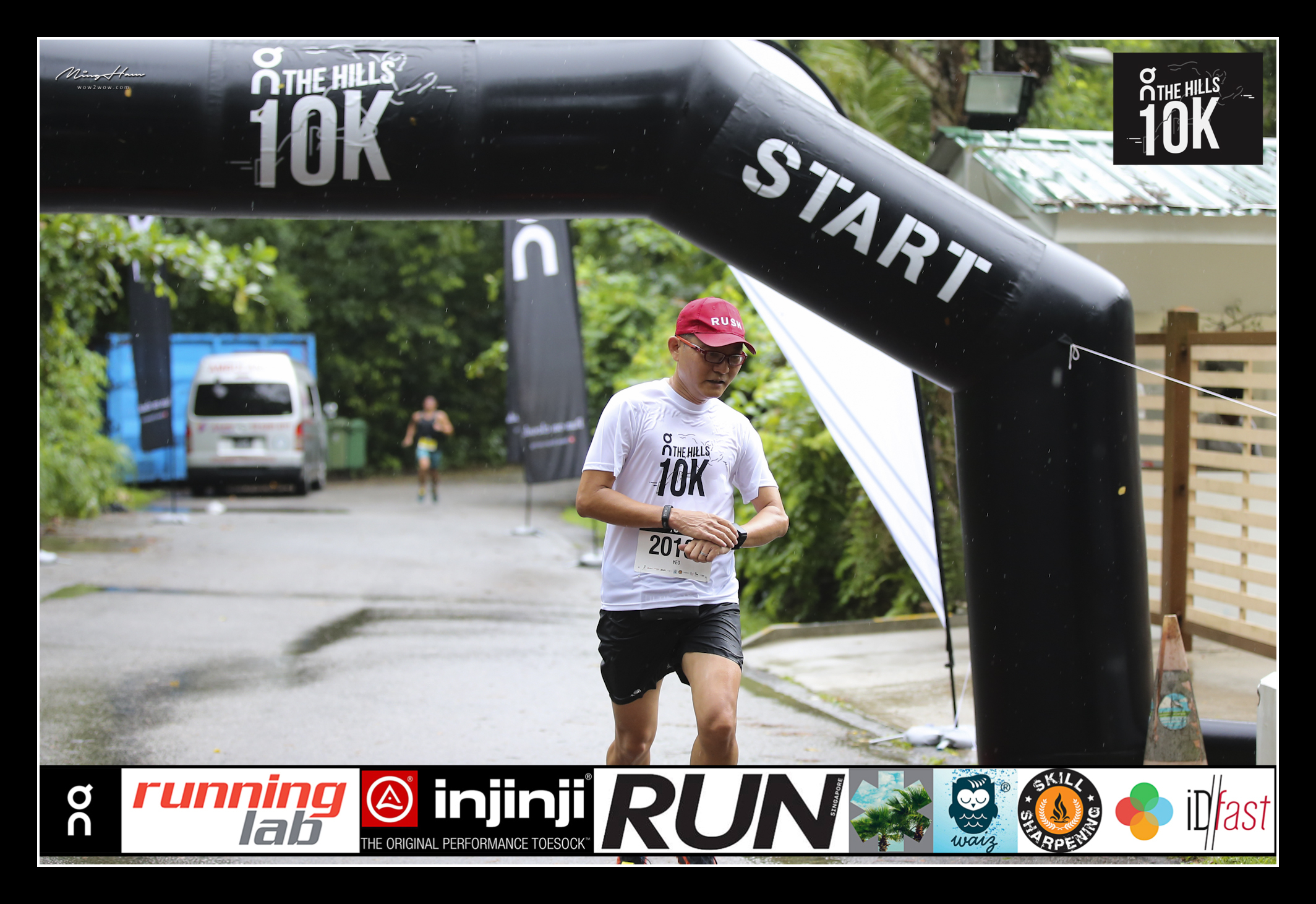 2018_On The Hills 10K_AndyCF_3734