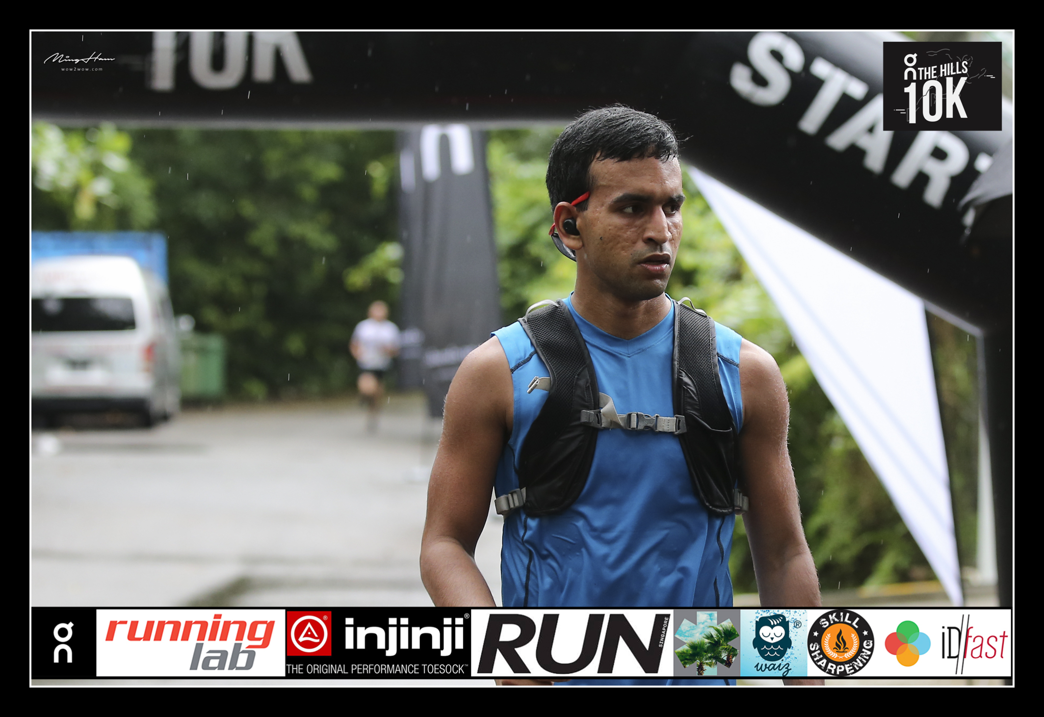 2018_On The Hills 10K_AndyCF_3807