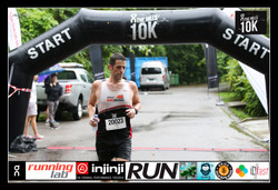 2018_On The Hills 10K_AndyCF_3342