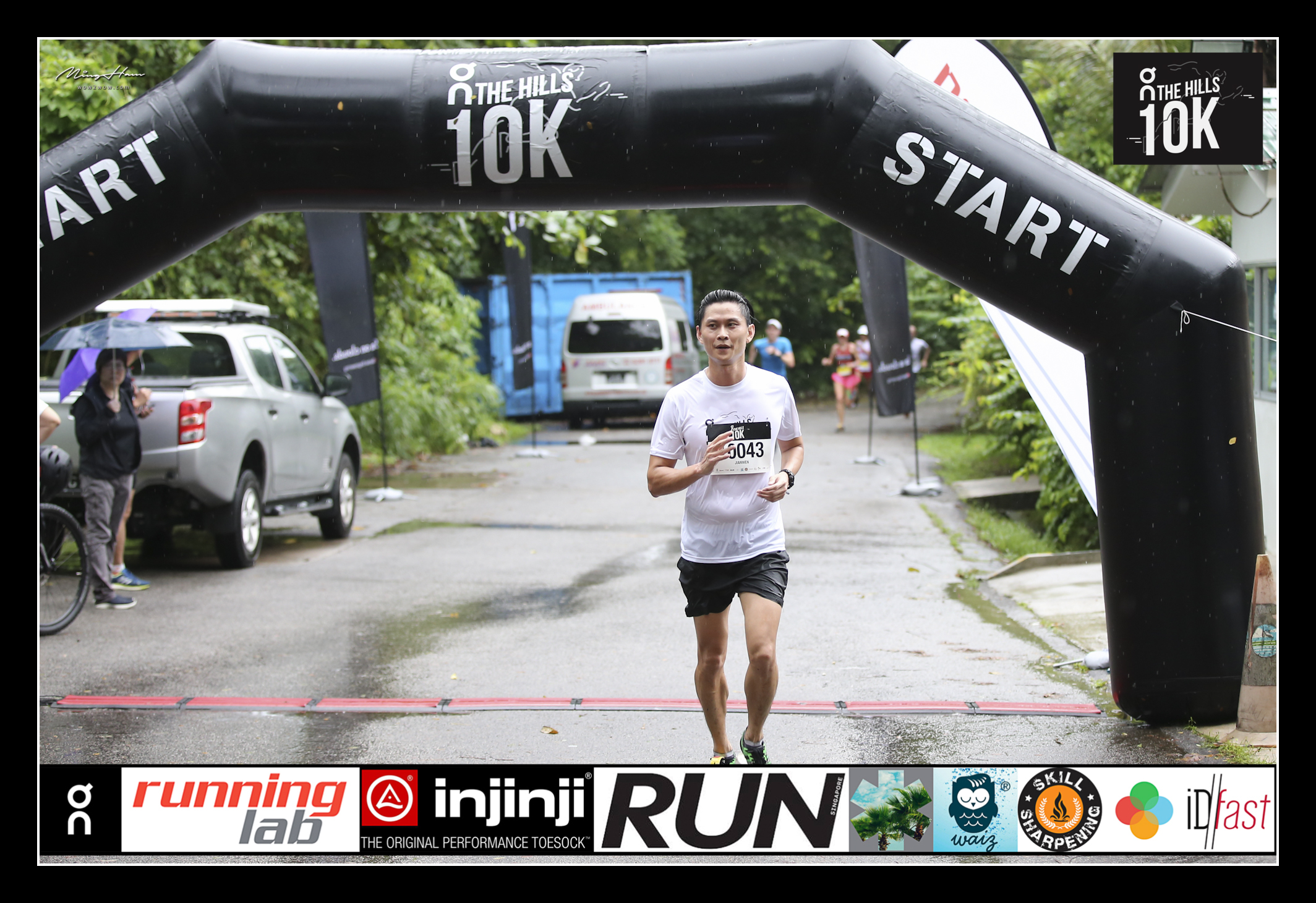 2018_On The Hills 10K_AndyCF_3366