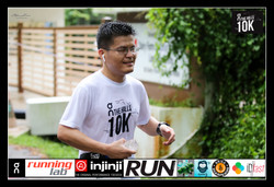 2018_On The Hills 10K_AndyCF_3532