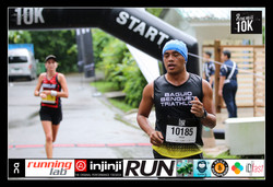 2018_On The Hills 10K_AndyCF_3323
