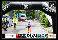 2018_On The Hills 10K_AndyCF_3115