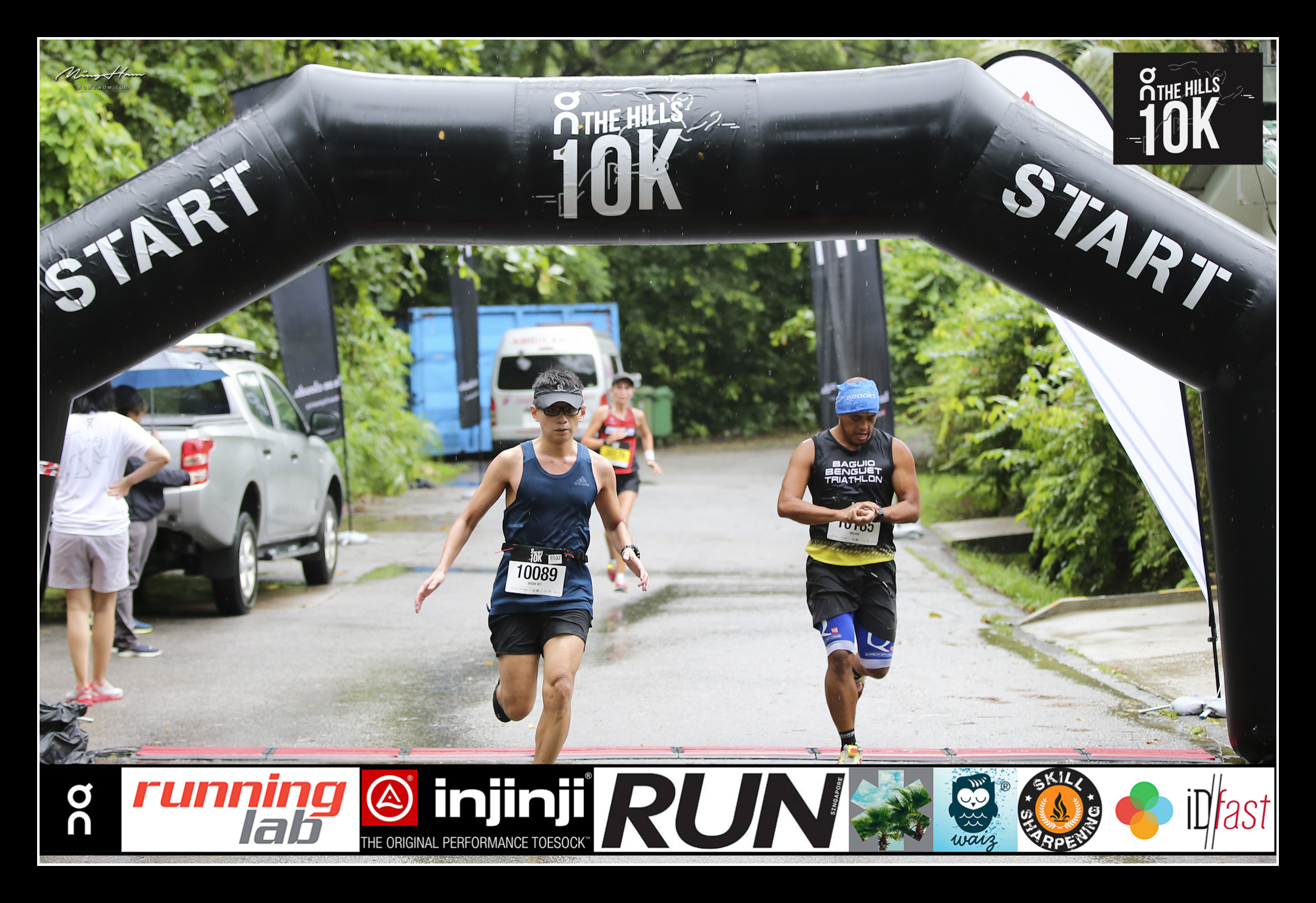 2018_On The Hills 10K_AndyCF_3318