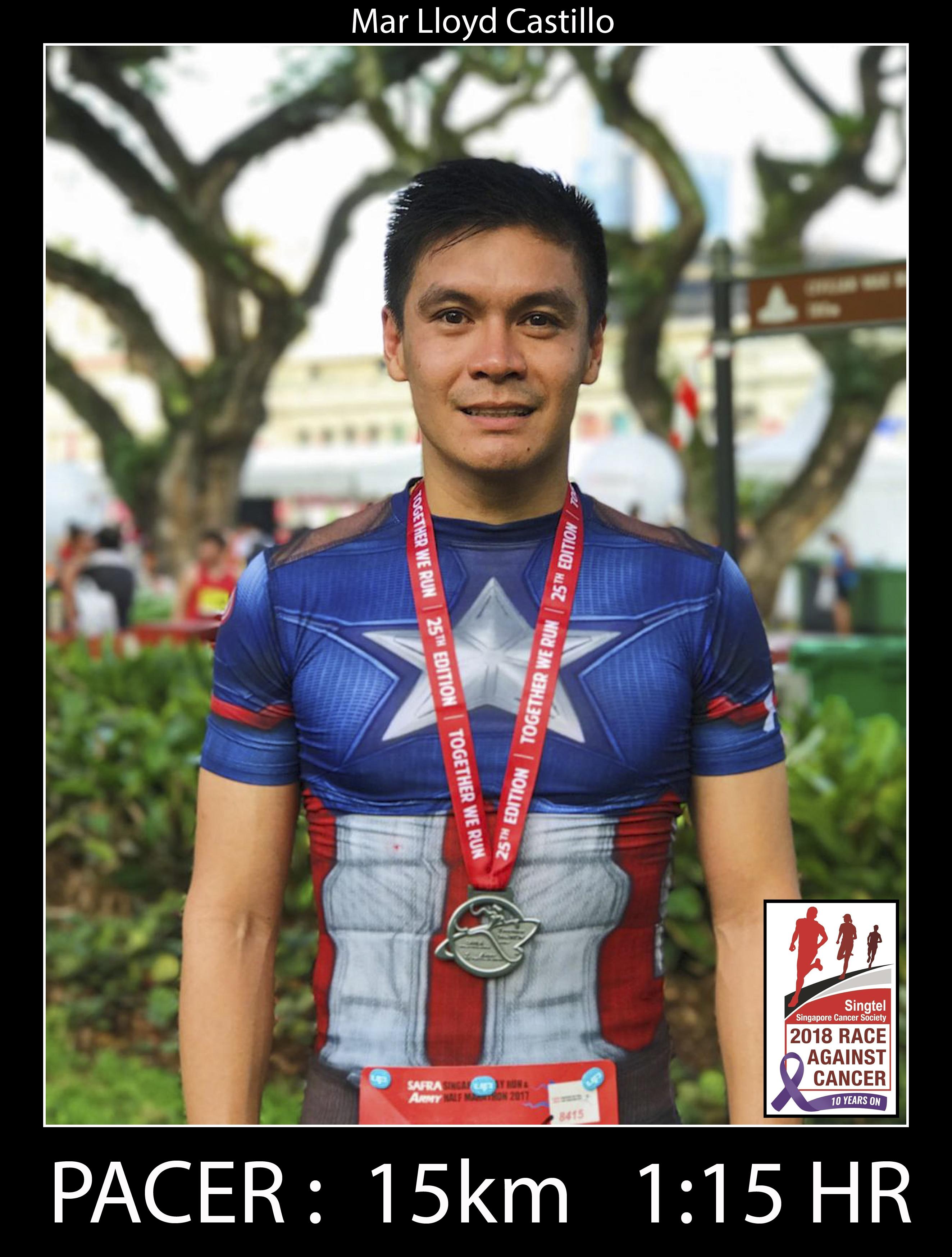 15km 1_15HR Mar Lloyd Castillo MH