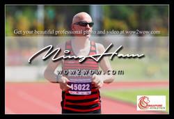 2018_Singapore Masters_0670 [Men M45 800m running 45022 Shufflers Dominic]