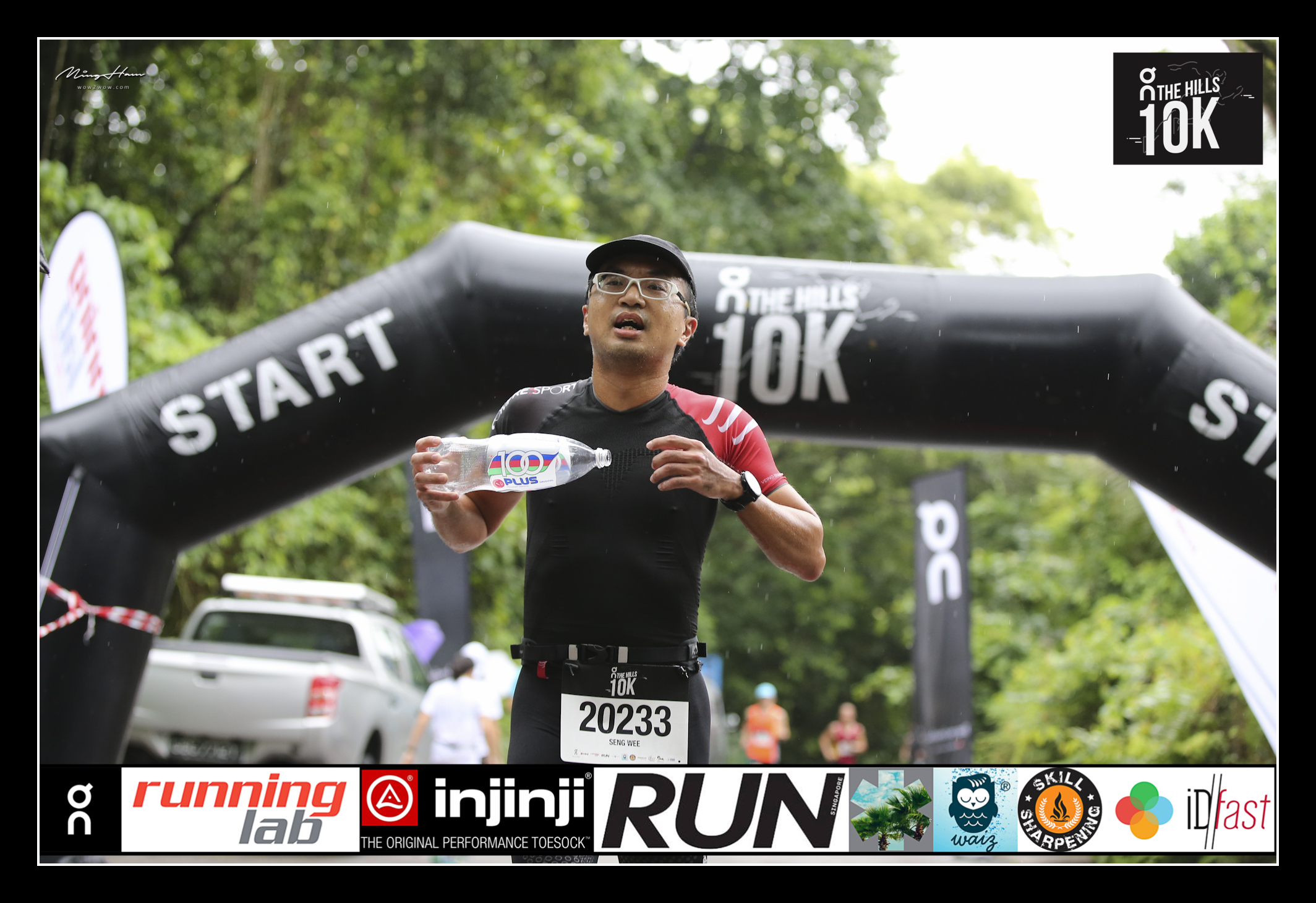 2018_On The Hills 10K_AndyCF_4341