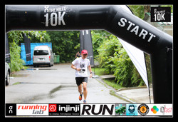 2018_On The Hills 10K_AndyCF_3732