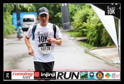 2018_On The Hills 10K_AndyCF_4170