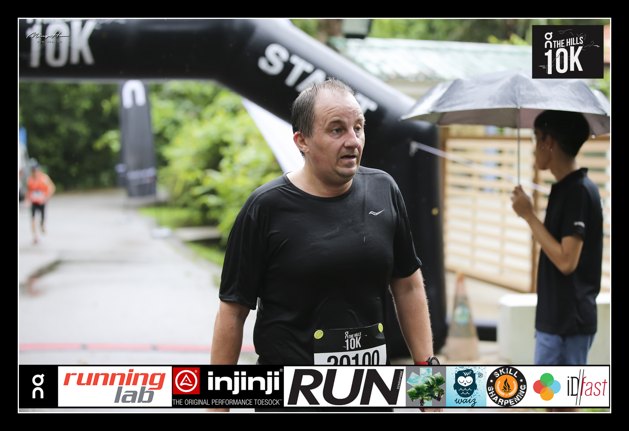 2018_On The Hills 10K_AndyCF_3908