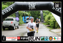 2018_On The Hills 10K_AndyCF_4650