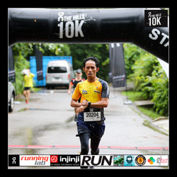 2018_On The Hills 10K_AndyCF_3143