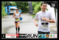 2018_On The Hills 10K_AndyCF_4675