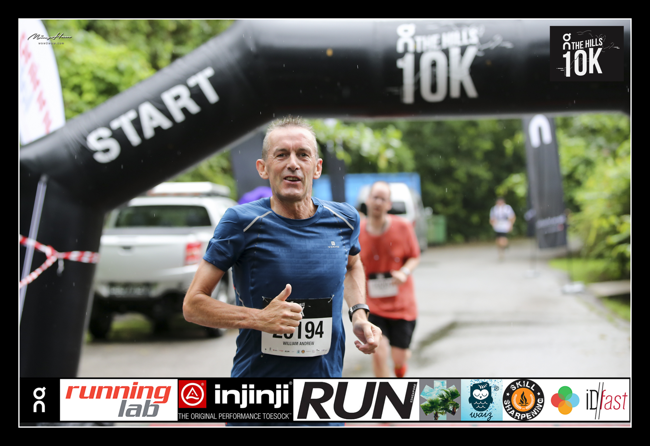 2018_On The Hills 10K_AndyCF_4143