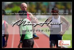 2018_Singapore Masters_0735 [Men M50 800m at start line]