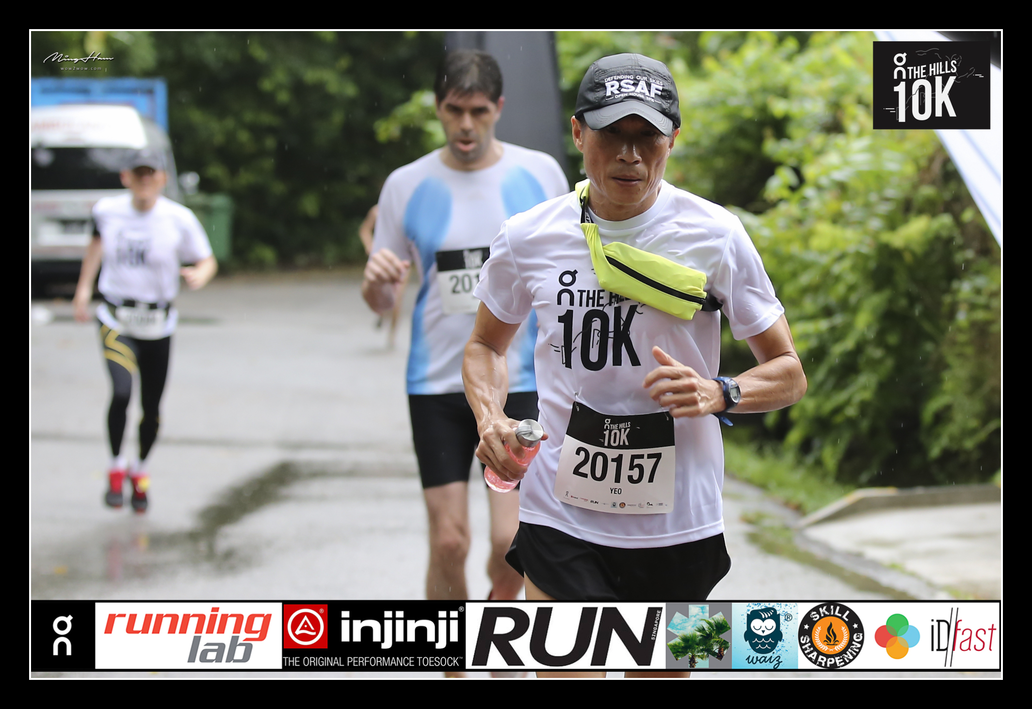 2018_On The Hills 10K_AndyCF_3821