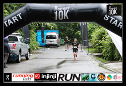 2018_On The Hills 10K_AndyCF_3439