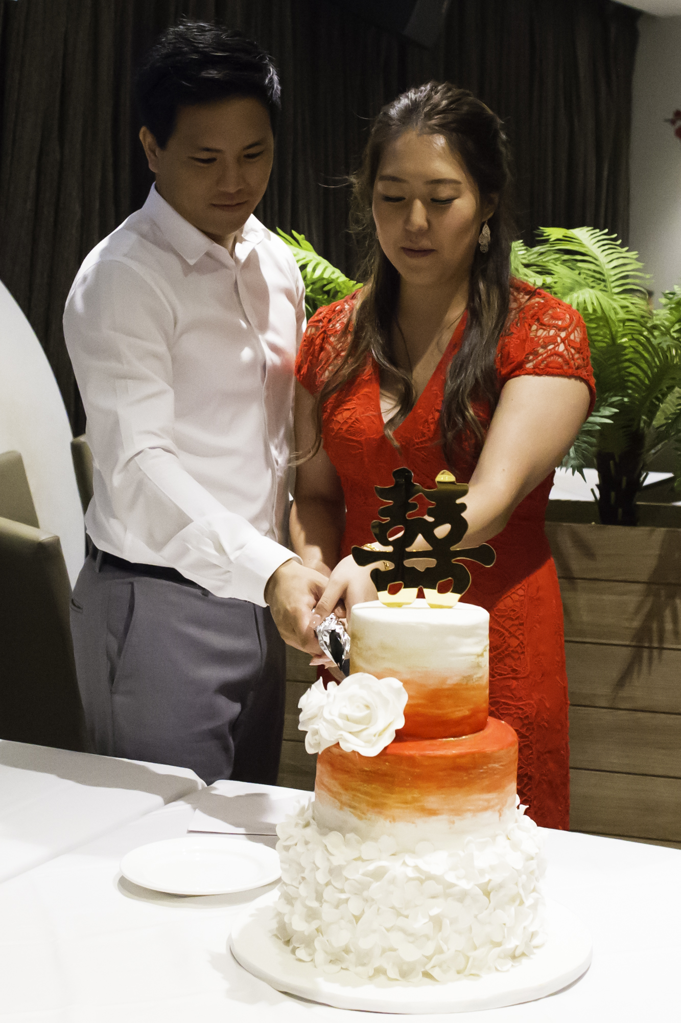 2018_Burmese Wedding Dinner_0567