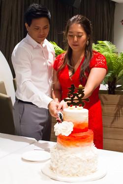 2018_Burmese Wedding Dinner_0567