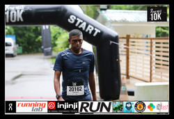 2018_On The Hills 10K_AndyCF_3618