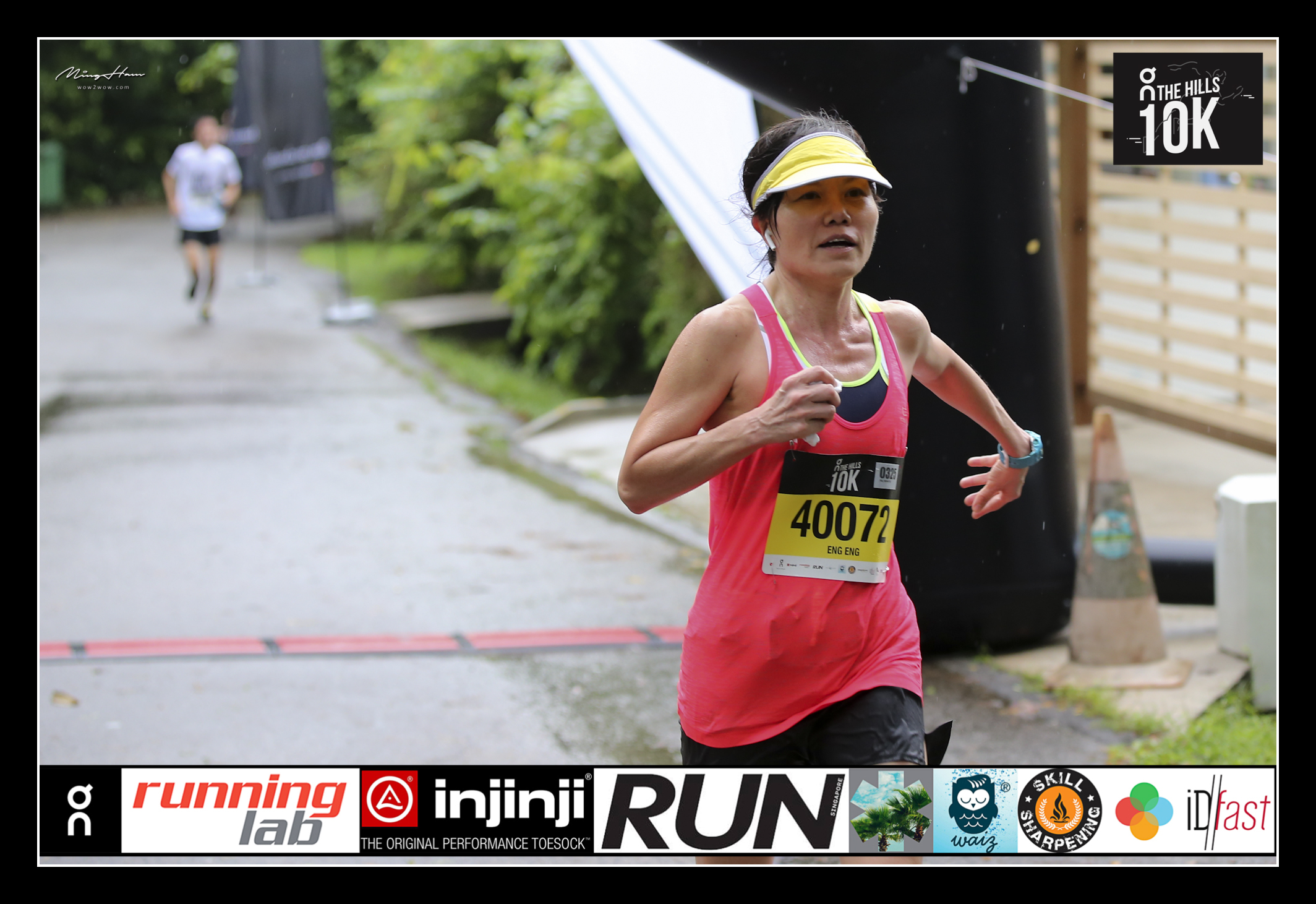 2018_On The Hills 10K_AndyCF_4053