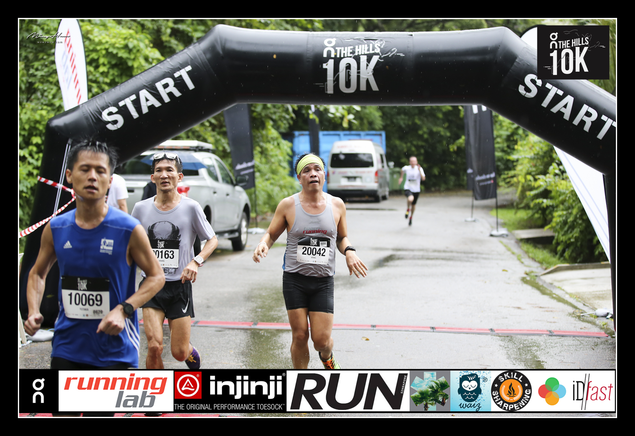 2018_On The Hills 10K_AndyCF_3218
