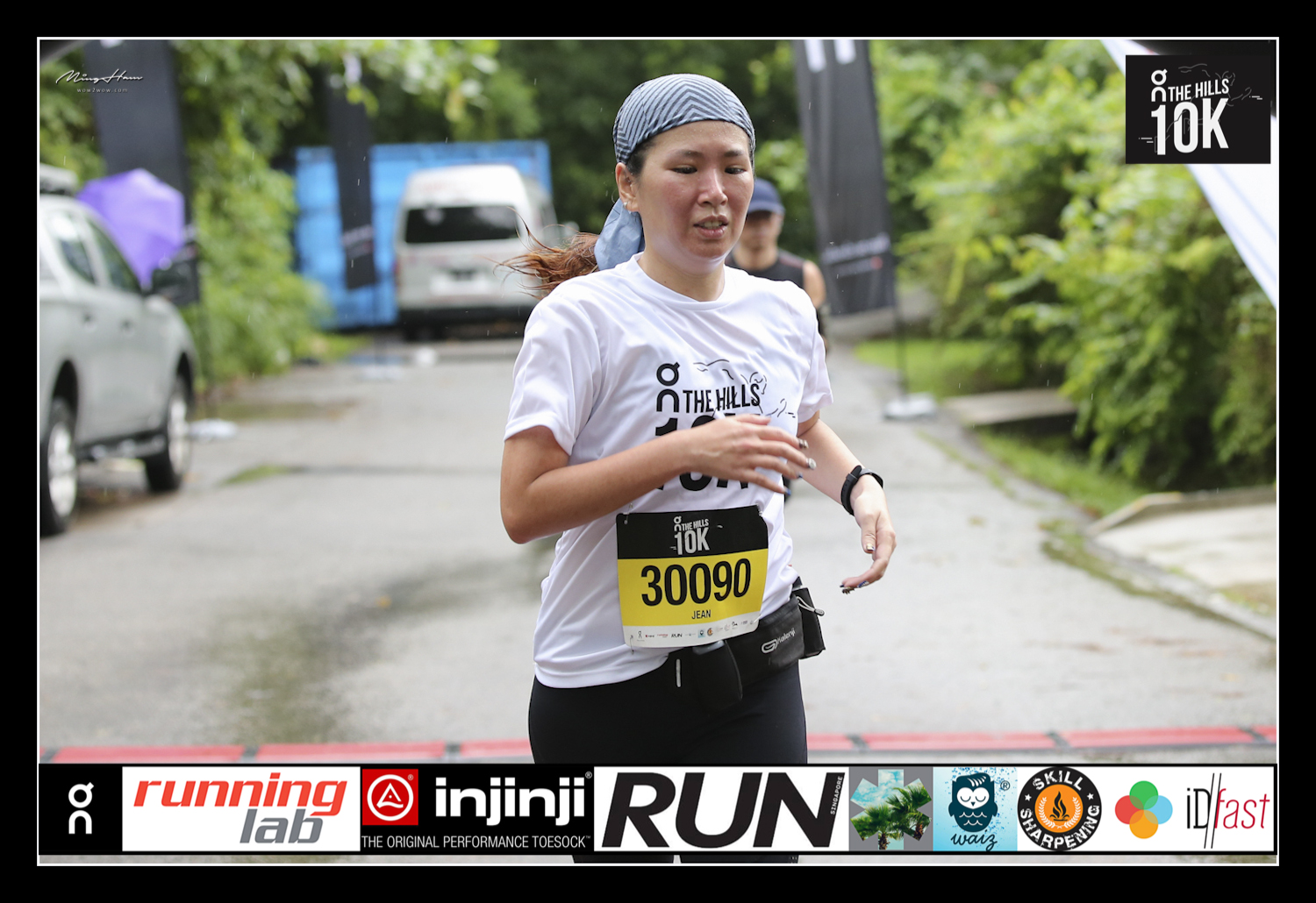 2018_On The Hills 10K_AndyCF_4651