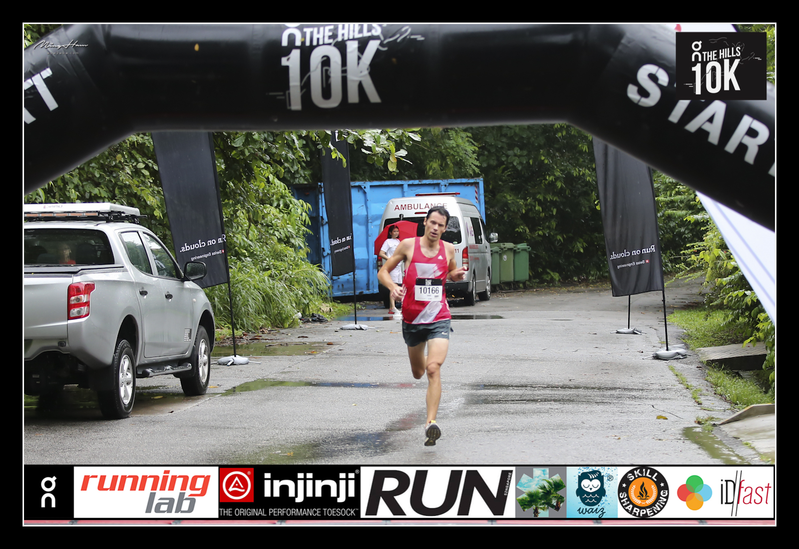 2018_On The Hills 10K_AndyCF_2877