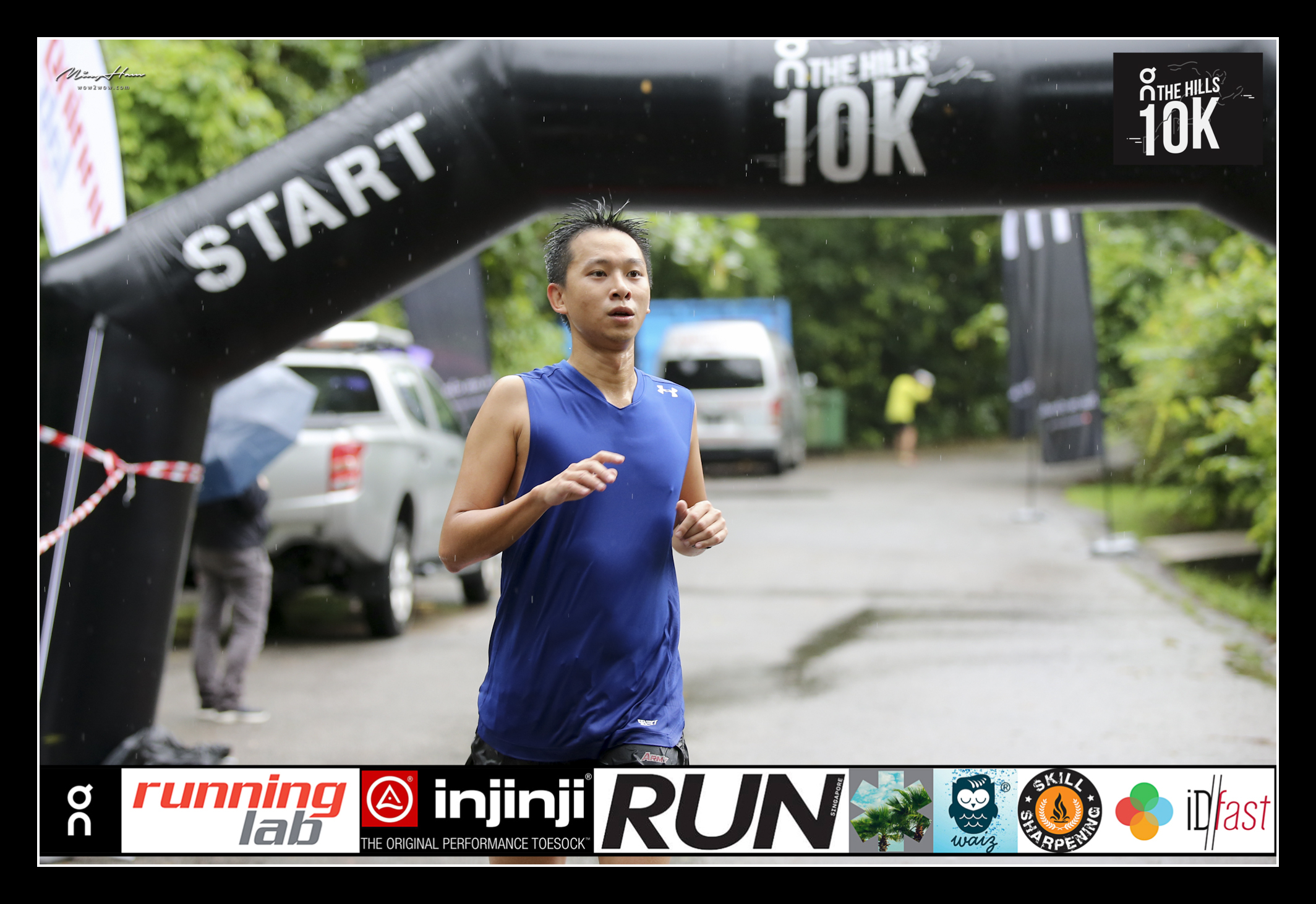 2018_On The Hills 10K_AndyCF_3657