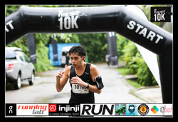 2018_On The Hills 10K_AndyCF_3507