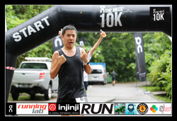 2018_On The Hills 10K_AndyCF_4215