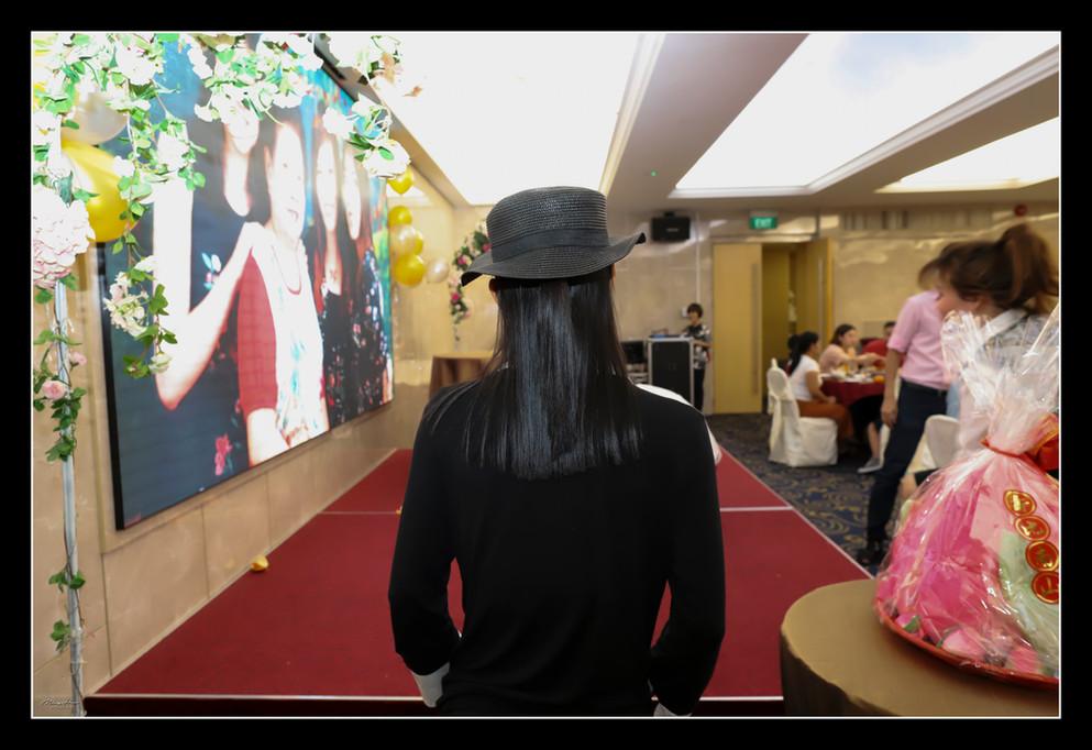 2019_Mdm Chiang 80th Birthday_6D2_0424.j