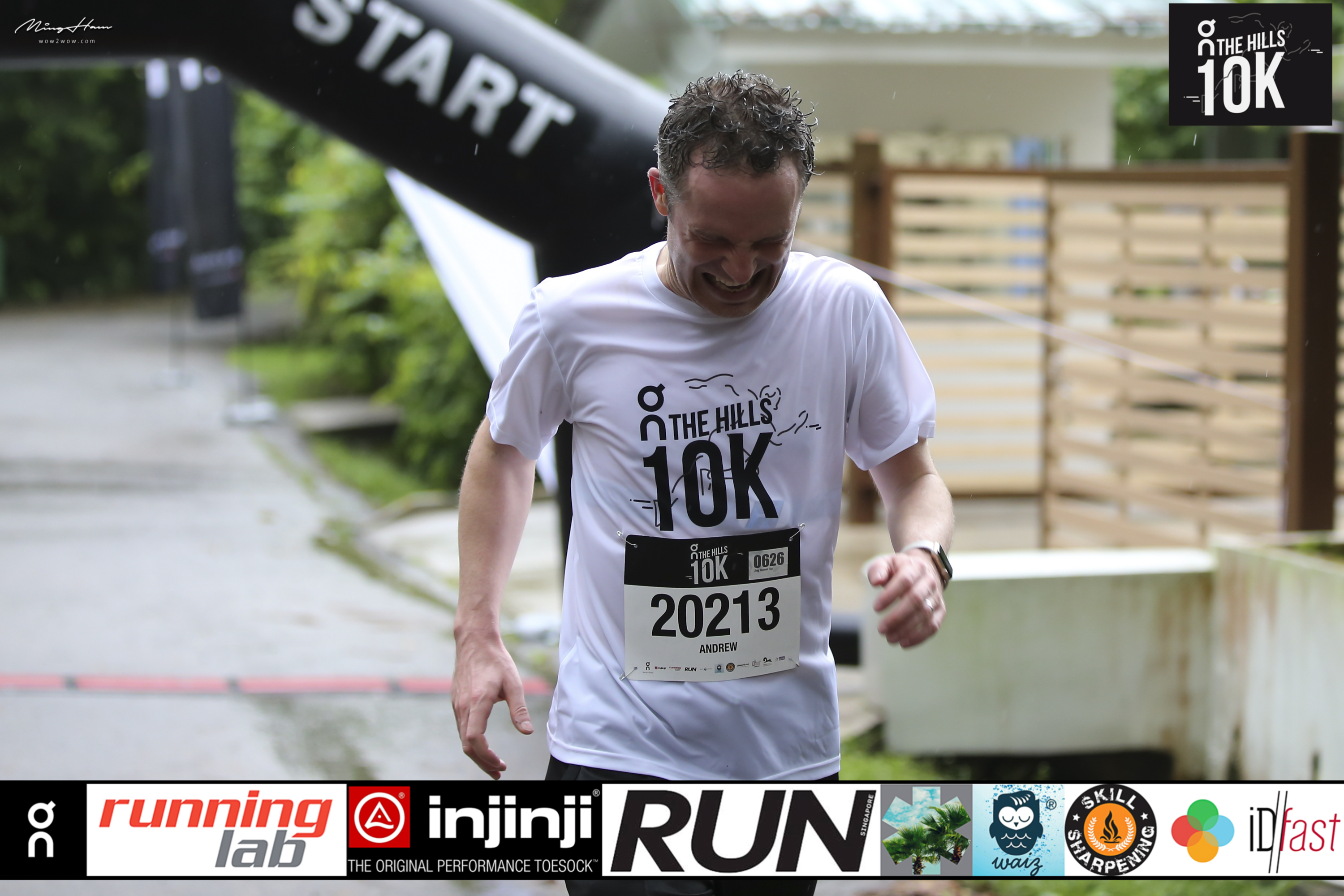 2018_On The Hills 10K_AndyCF_3227