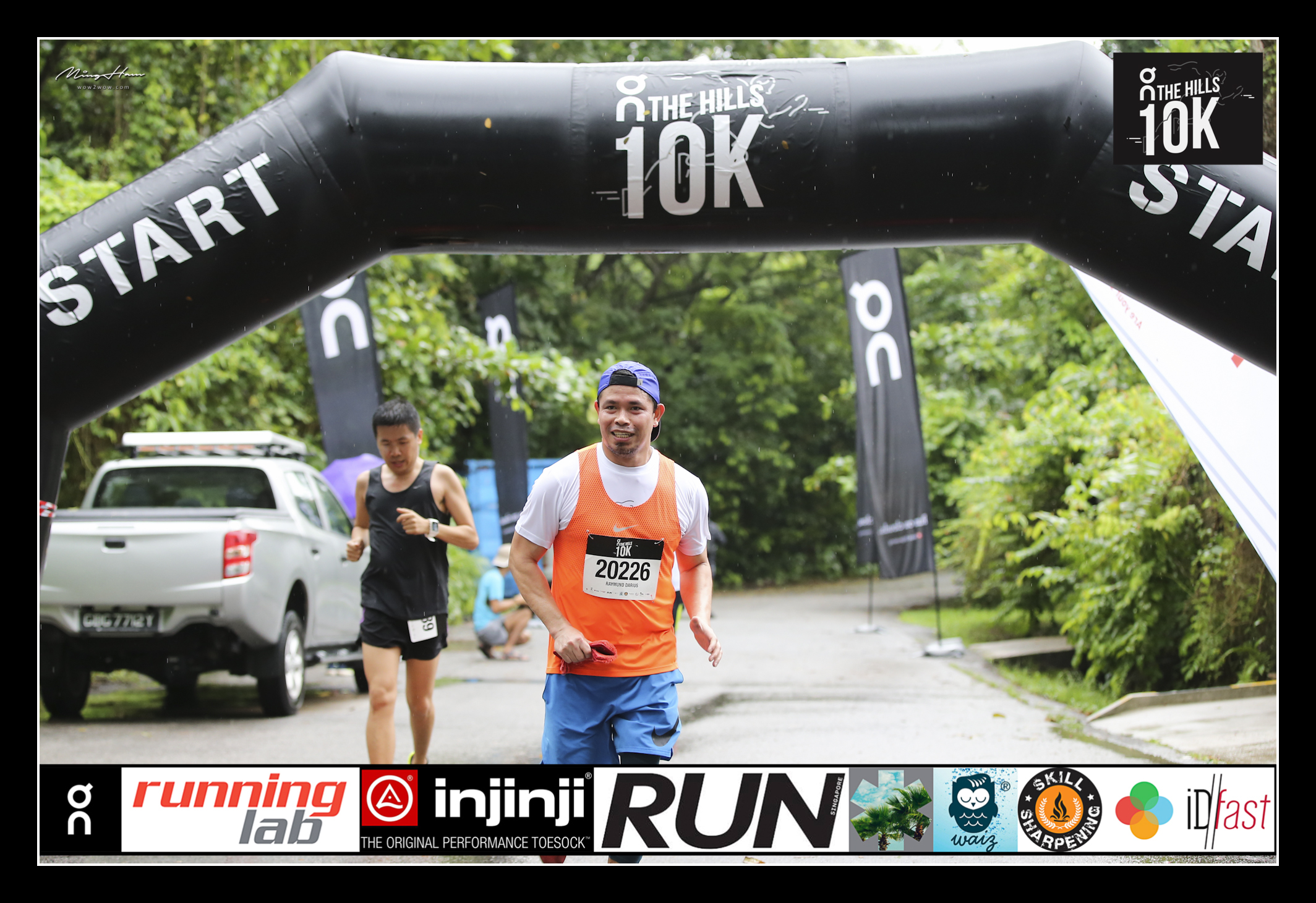 2018_On The Hills 10K_AndyCF_4207
