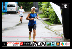 2018_On The Hills 10K_AndyCF_3538
