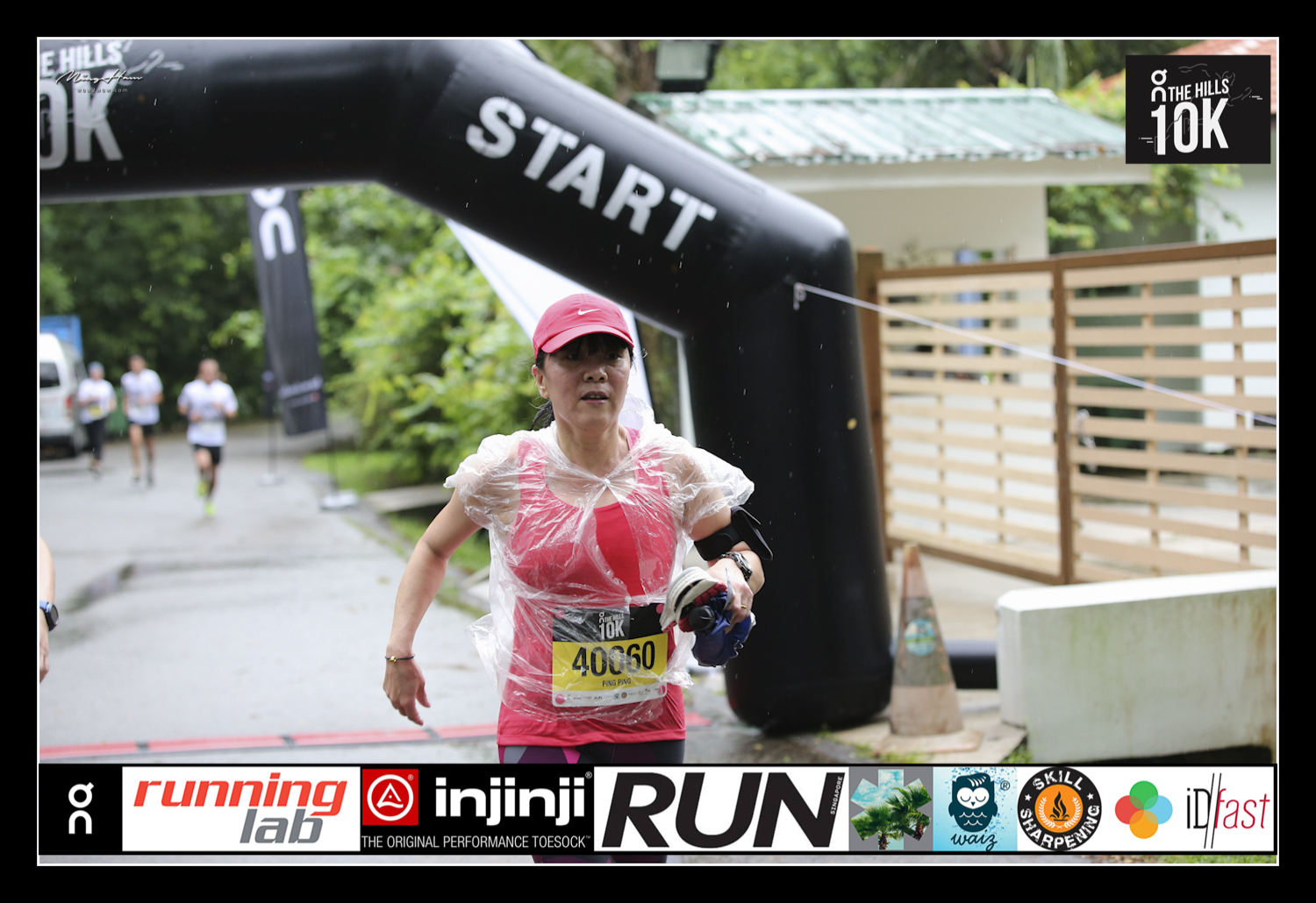 2018_On The Hills 10K_AndyCF_4631
