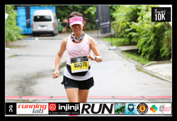 2018_On The Hills 10K_AndyCF_4614