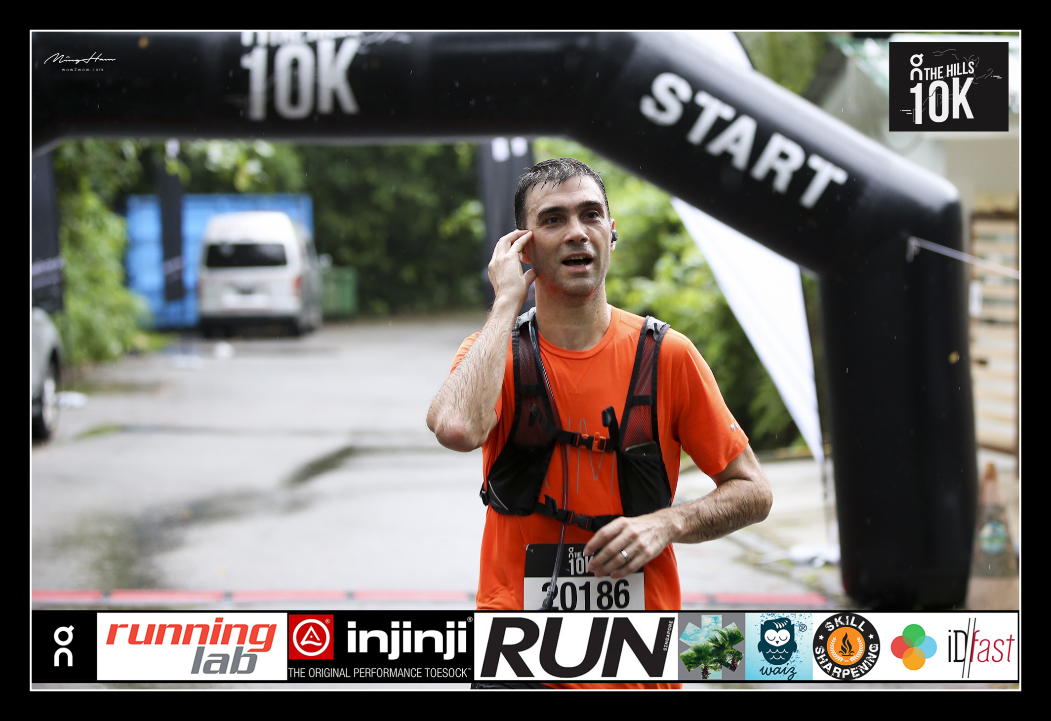 2018_On The Hills 10K_AndyCF_3462