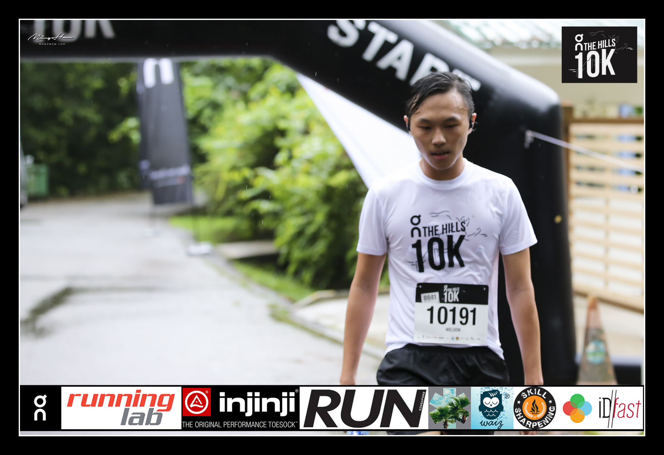 2018_On The Hills 10K_AndyCF_3815