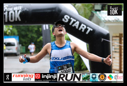 2018_On The Hills 10K_AndyCF_3587