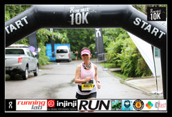 2018_On The Hills 10K_AndyCF_4616