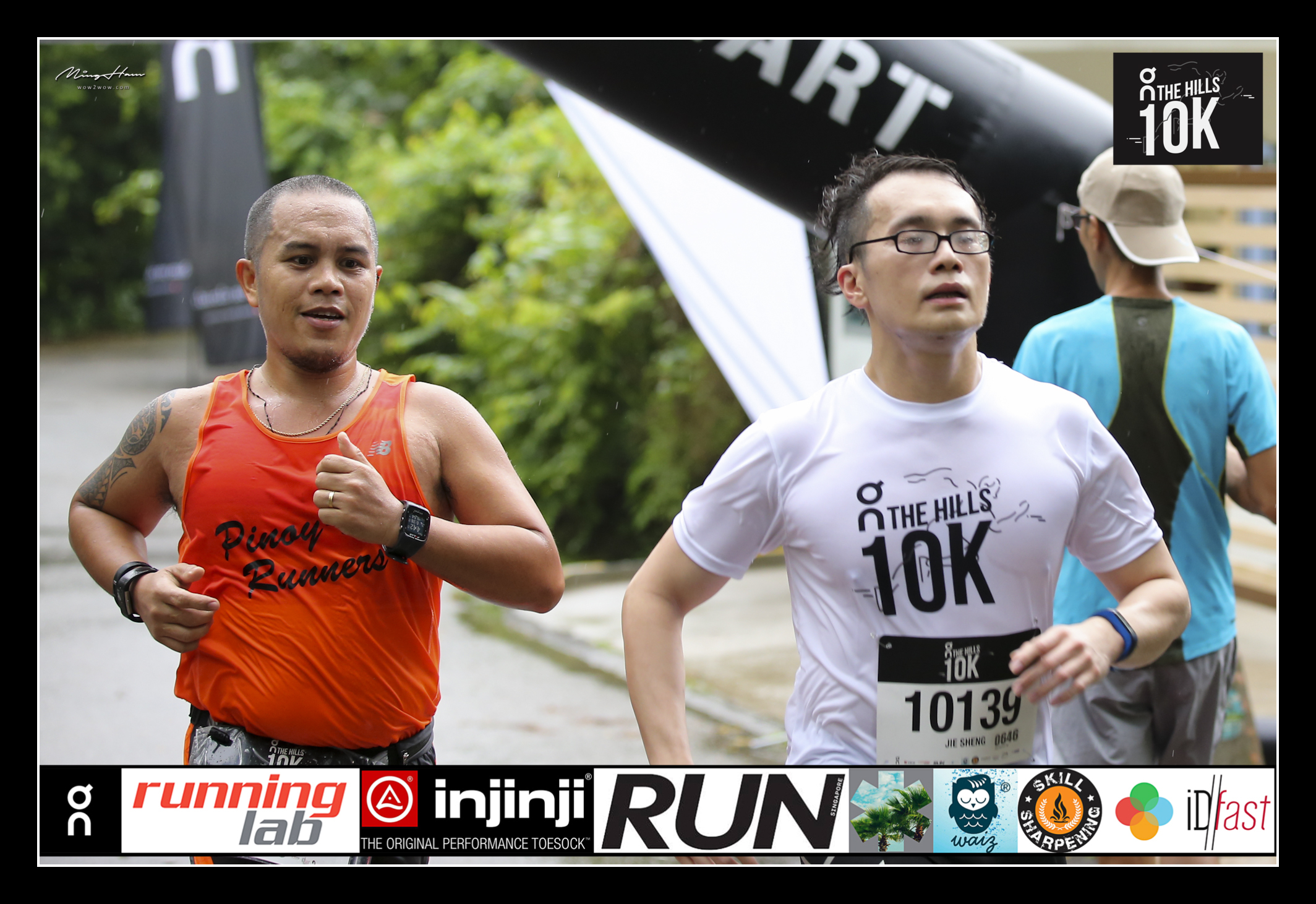 2018_On The Hills 10K_AndyCF_3996