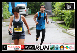 2018_On The Hills 10K_AndyCF_3803