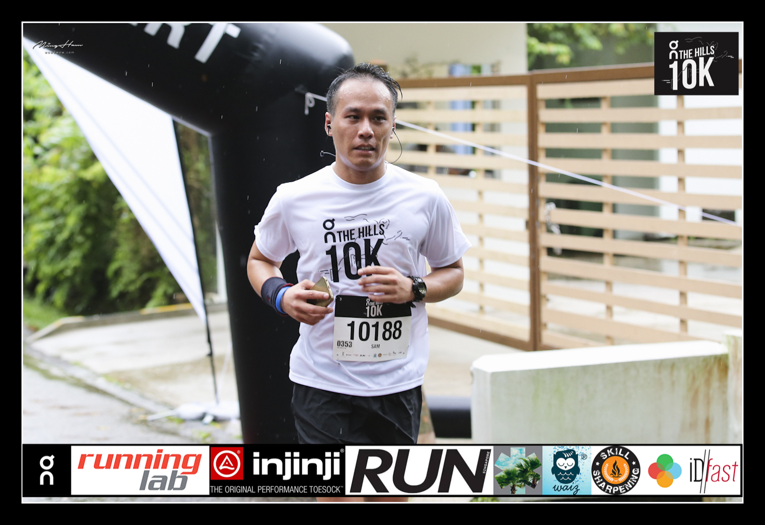2018_On The Hills 10K_AndyCF_4643